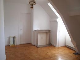 Location Appartement 3 pièces Sully sur Loire