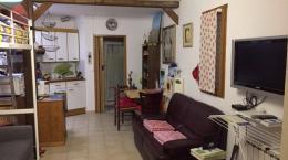Achat studio Morangis