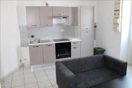 Location Appartement 2 pièces Bazas