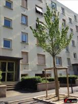 Achat Appartement 3 pièces Les Pavillons sous Bois