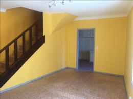 Location Appartement 3 pièces St Remy de Provence