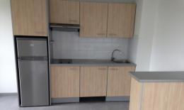 Location Appartement 3 pièces St Jory