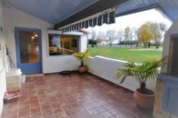 Achat Maison 4 pièces Mortagne sur Gironde