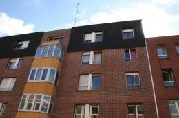 Achat Appartement 2 pièces Bruay la Buissiere