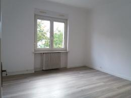 Appartement Hagondange &bull; <span class='offer-area-number'>76</span> m² environ &bull; <span class='offer-rooms-number'>4</span> pièces