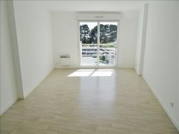 Location Appartement 2 pièces Montoir de Bretagne