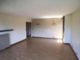 Location Appartement 3 pièces Jouy en Josas