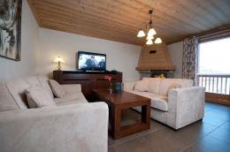 Achat Appartement 4 pièces Val Thorens