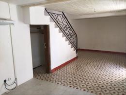 Achat Appartement 4 pièces Meyreuil