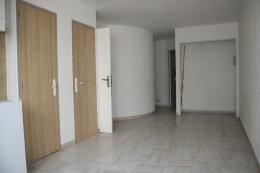 Location Appartement 2 pièces Montferrier sur Lez