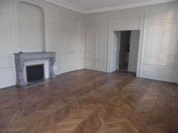 Location studio Auxerre