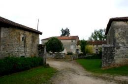 Achat Maison 9 pièces Nanteuil en Vallee