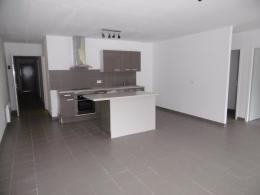 Location Appartement 3 pièces Leuc