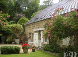 Achat Maison 4 pièces Montigny Lengrain