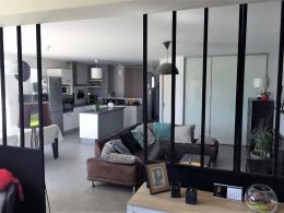 Maison Nuaille d Aunis &bull; <span class='offer-area-number'>117</span> m² environ &bull; <span class='offer-rooms-number'>6</span> pièces