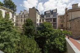 Achat Appartement 5 pièces Paris 16