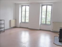 Location Appartement 3 pièces Quimperle