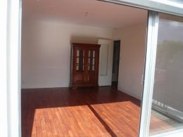 Achat Appartement 2 pièces Lannion
