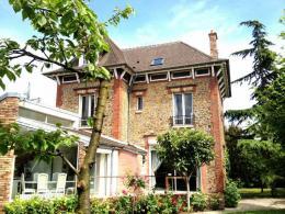 Achat Maison 8 pièces La Varenne St Hilaire