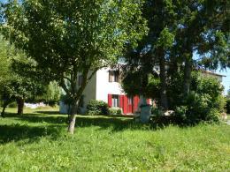 Achat Maison 6 pièces Craponne sur Arzon