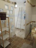 Achat studio Santa Reparata Di Balagna