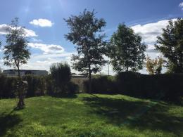 Location Maison 5 pièces Mondeville