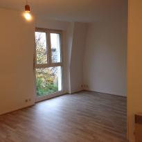 Appartement Le Plessis Belleville &bull; <span class='offer-area-number'>36</span> m² environ &bull; <span class='offer-rooms-number'>1</span> pièce