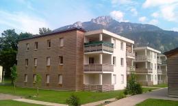 Location Appartement 3 pièces Bonneville