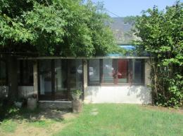 Achat Maison 3 pièces Roeze sur Sarthe