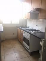 Location Appartement 2 pièces Meudon