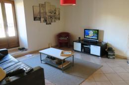 Achat Appartement 4 pièces Tende