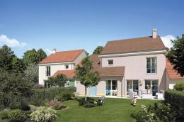 Achat Maison 5 pièces Gif-sur-Yvette