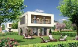 Location Appartement 2 pièces Vert St Denis
