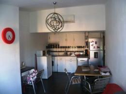 Achat Appartement 2 pièces Cogolin