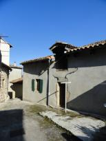 Achat Maison 4 pièces St Sauveur de Montagut