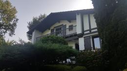 Achat Maison 6 pièces Ustaritz
