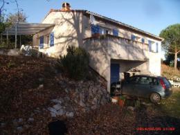 Achat Maison 4 pièces Boulogne sur Gesse