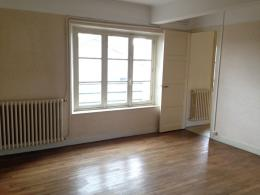 Appartement Beaugency &bull; <span class='offer-area-number'>51</span> m² environ &bull; <span class='offer-rooms-number'>2</span> pièces