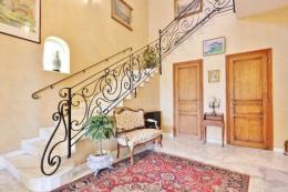 Achat Villa 6 pièces Roquebrune Cap Martin