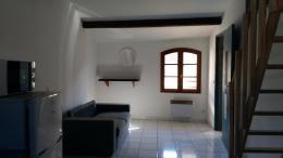 Location studio Tarascon