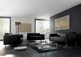 Achat Appartement 3 pièces Lyon 08