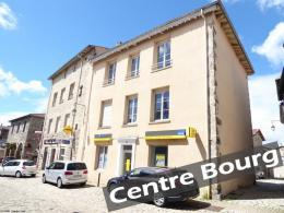 Achat Appartement 4 pièces St Didier en Velay