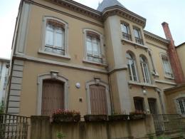 Location studio Lyon 09
