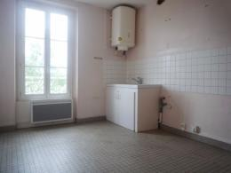Appartement Malesherbes &bull; <span class='offer-area-number'>55</span> m² environ &bull; <span class='offer-rooms-number'>3</span> pièces