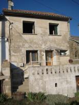 Location Maison 3 pièces Le Crestet