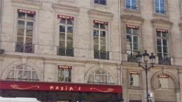 Achat Appartement 3 pièces Paris 08