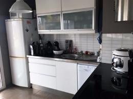 Achat Appartement 4 pièces St Maximin