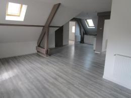 Achat Appartement 30 pièces Noidans les Vesoul