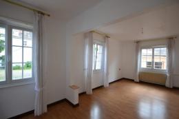 Location Appartement 3 pièces Wolfisheim