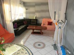 Achat Appartement 4 pièces Pontoise